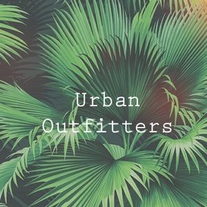 Other - Urban Outfitters